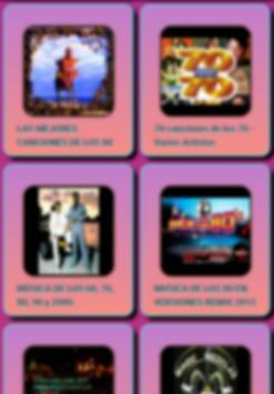 Dance 90 screenshot 4