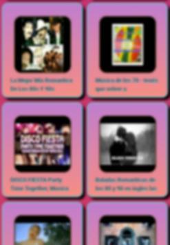 Dance 90 screenshot 5
