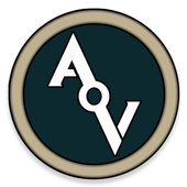 Guide for Arena of Valor icon