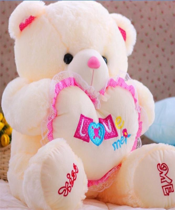 Teddy Bear Live Wallpaper For Android Apk Download