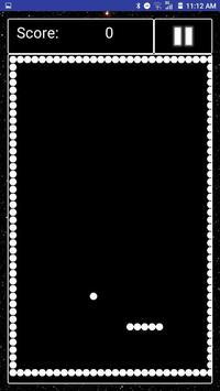 Moon Absorb apk screenshot