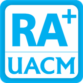 RA UACM icon