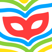 CarnaBlocos 2018 - Carnaval de RJ, SP, PE e BH icon