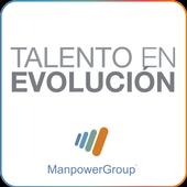 Manpower: Talento en Evolución icon