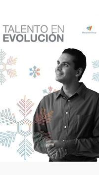 Manpower: Talento en Evolución poster