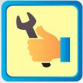 ControlCar icon