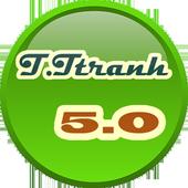 Truyen tranh 5.0 icon