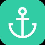 MYDANO icon