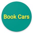 Book Cars APK
