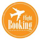 Reservation: Cheap Flights APK