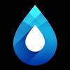 Hydraulic CALC иконка