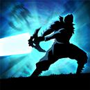 Download Shadow Fight Heroes Mod APK Terbaru