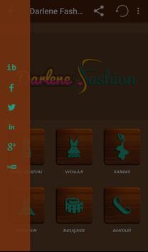 Darlene Fashion screenshot 1