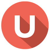Usaver App icon