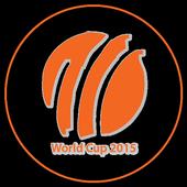 My Cricket Team icon