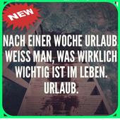 Deutsche Zitate Das Original For Android Apk Download