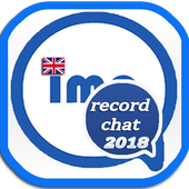 Tips for imo free video call and chat new icon