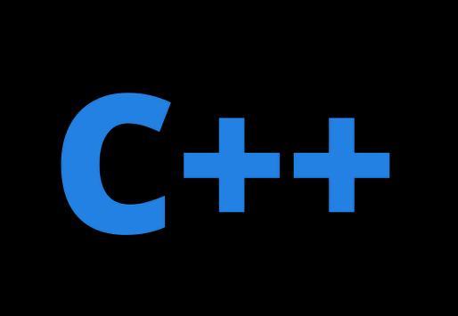كورسات مجانية فى لغات برمجة poster