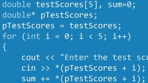 كورسات مجانية فى لغات برمجة screenshot 1