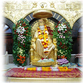 Om Sai Namo Namaha with Audio icon