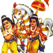Luv Kush Singing Ramayan icon