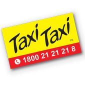TaxiTaxi icon
