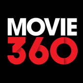 Movie360 icon