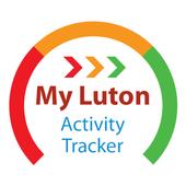 Social Prescription Luton icon