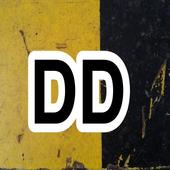 DD Fussball Chat icon