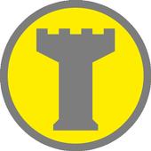 Таксила icon