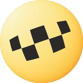 Спутник: заказ такси Уфа icon