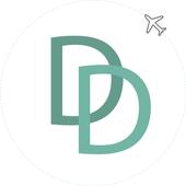 DDest icon