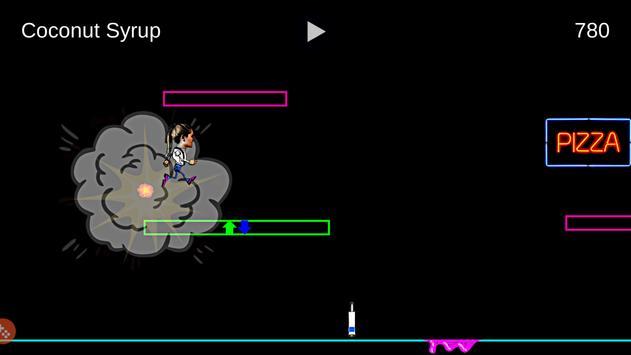 Cocktail Runner screenshot 3