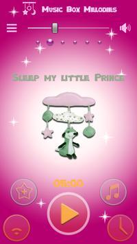 Baby Dream (Lite) screenshot 19