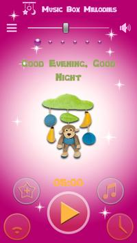 Baby Dream (Lite) screenshot 3
