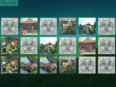 Pairs Indonesia Singapore screenshot 7