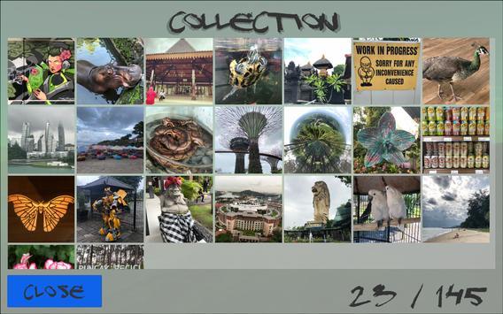 Pairs Indonesia Singapore screenshot 17