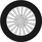 SideDrive - 2D Racing Game (Unreleased) icon