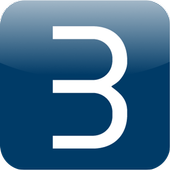 BITqms2Go icon