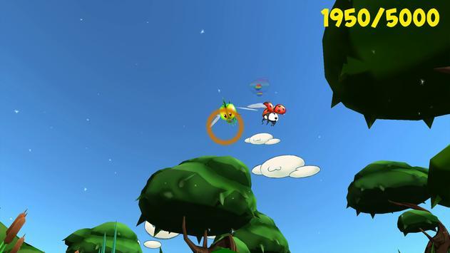 VRog Demo screenshot 1