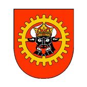 Grevesmühlen icon