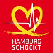 HAMBURG SCHOCKT icon