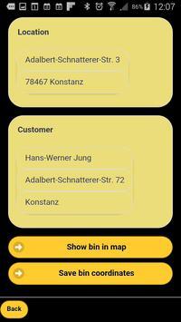 MSmart screenshot 5