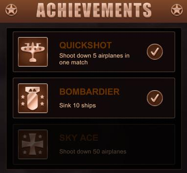 Gunship Strike 3D Online screenshot 2