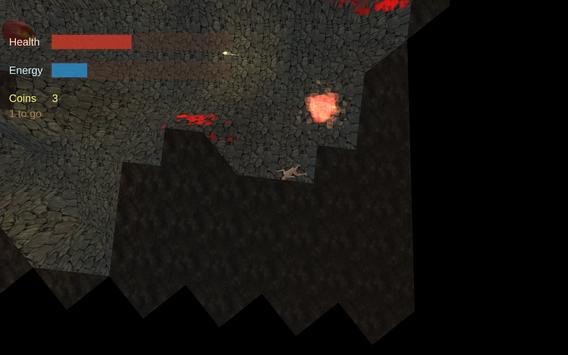 Shift Alt G screenshot 3