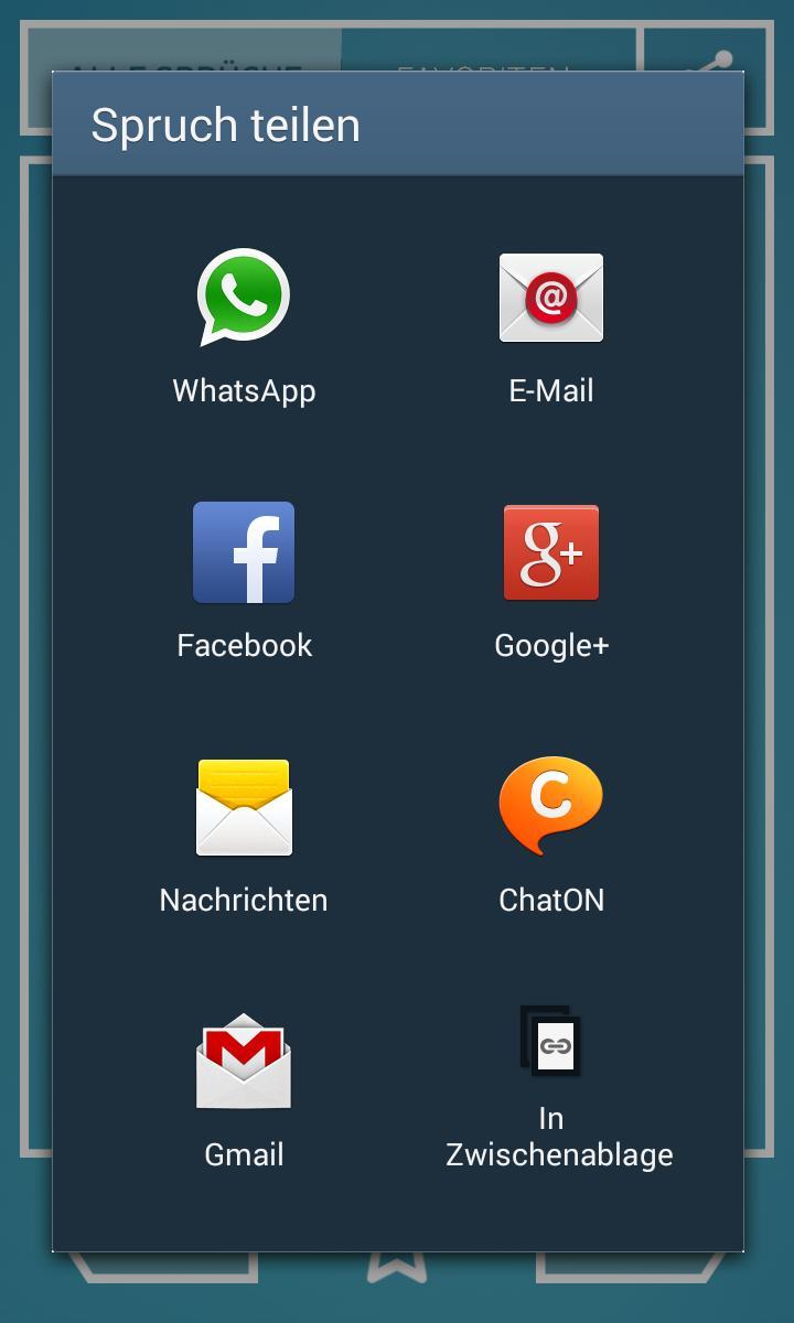Sprüche Zum Fertigmachen For Android Apk Download