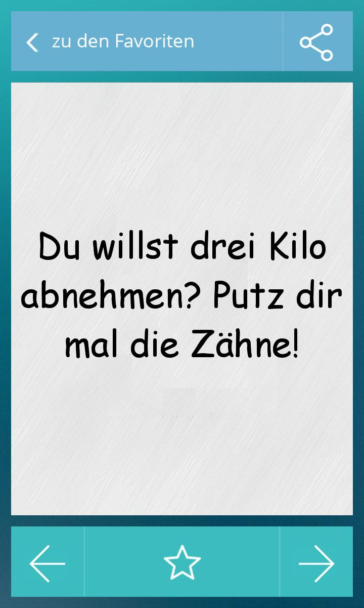 Fiese Witze Sprüche For Android Apk Download