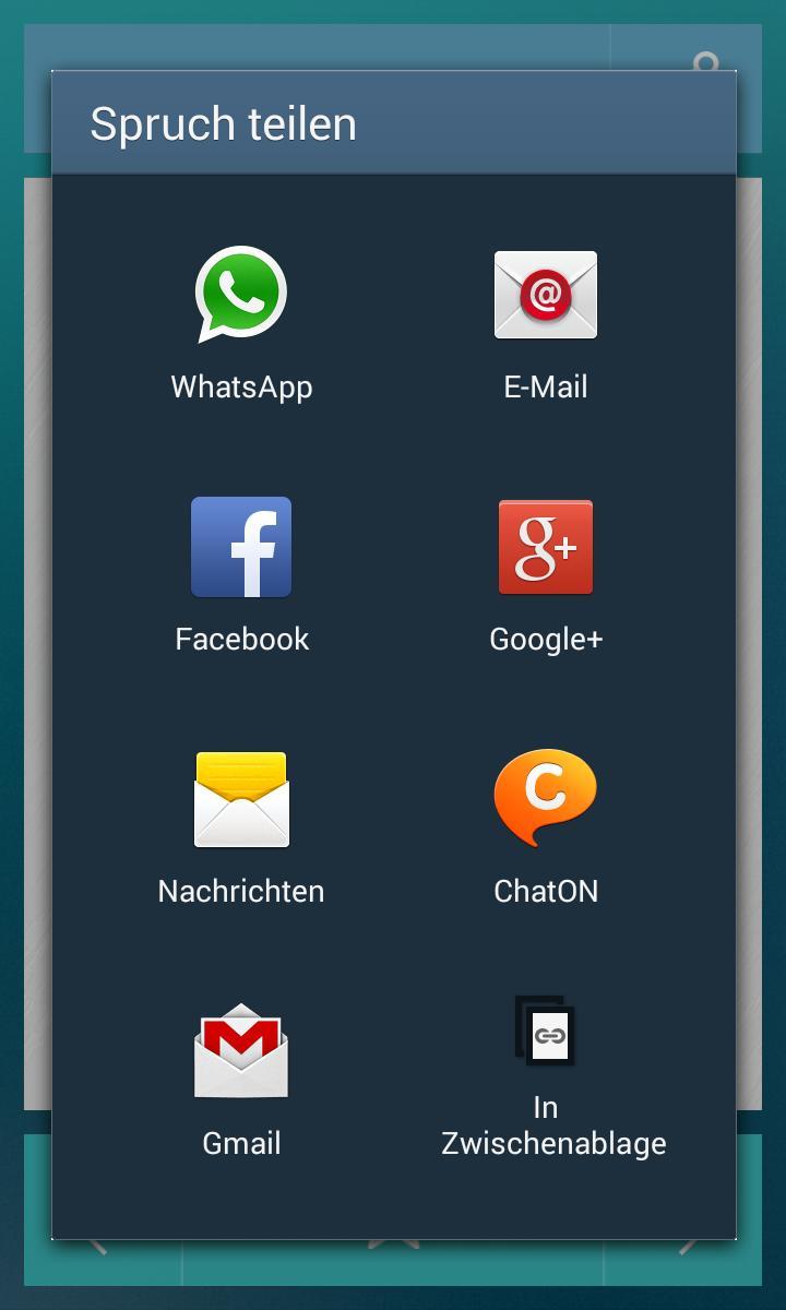 Liebesgedichte Liebe Zitate For Android Apk Download