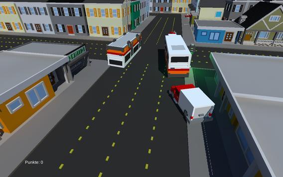 Crossroad screenshot 10