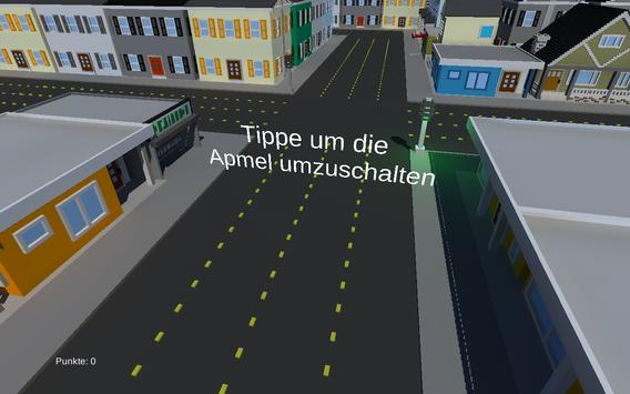 Crossroad screenshot 6
